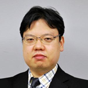 田中 法博