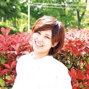 海瀬 香里さん