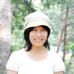 酒井 紀子さん