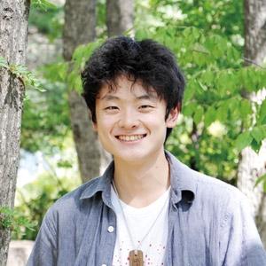 小海 清二郎さん