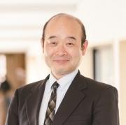 佐藤 俊彦 教授