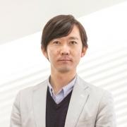 早坂 淳 准教授