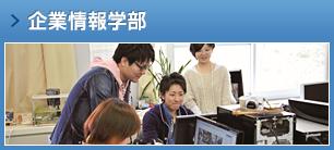 企業情報学部